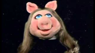 Muppet Show - Schweine im Weltall intro