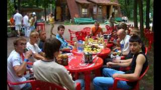Курьерская служба представляет(, 2009-04-07T20:42:15.000Z)