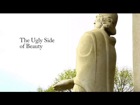 The Ugly Side of Beauty (2012) - Documentary [ By Daniel Larsh & Mecca Smith ]