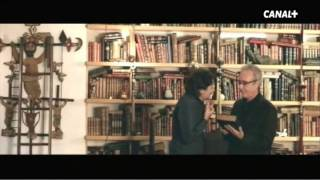 Download Joaquin Sabina- conversaciones secretas (3 de 5).mp4 MP3 song and Music Video