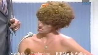 Match Game Synd. (Marcia Gets Hot Flashes) (Episode 213)