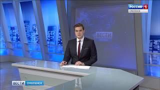 Смоленский адвокат обманул мать осужденного