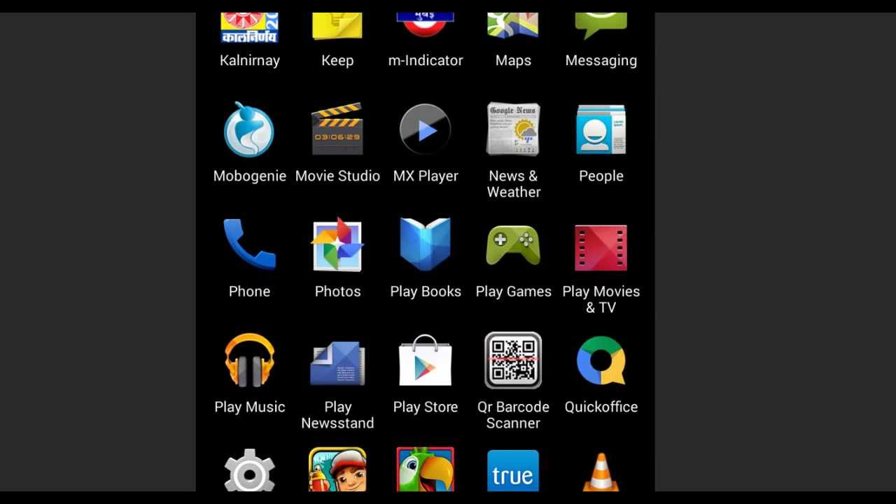 Android Market - Free downloads and reviews - CNET ...