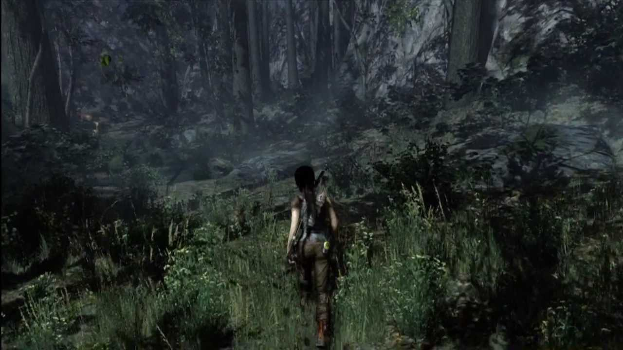 tomb raider game free