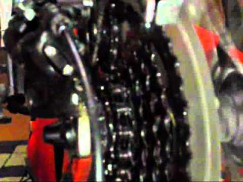 Продажа кассет для велосипеда sun race, shimano, sram, atomlab, formula. Низкие цены. Доставка по украине. Велопланета.