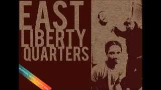 Grand Ear - EAST LIBERTY QUARTERS - Our Journey - Popping Music - 2015