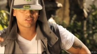 Kevin Florez Ft. Pipe Calderon - Declararme Tu Amor (FlowHoT.NeT)