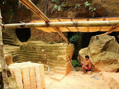 Touring Super Objek Wisata Terbaru Di Pulau Madura Explore Madura
