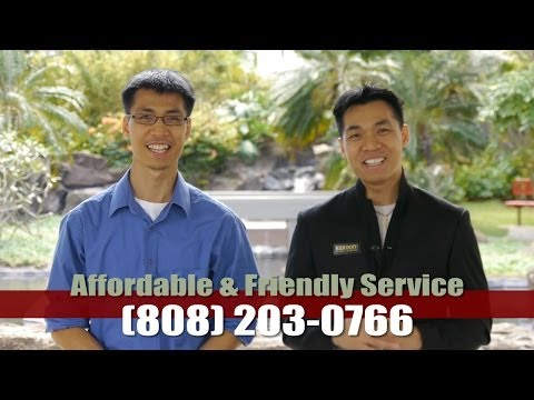 Hawaii Homes For Sale ► Real Estate Video & Marketing | Honolulu, HI