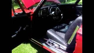 FOR SALE 1965 Plymouth Sedan Post IN KALAMAZOO MI 49009