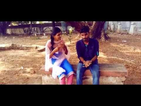 Annorikkal Sambavichathu (അന്നൊരിക്കല് സംഭവിച്ചത് ) malayalam short film HD