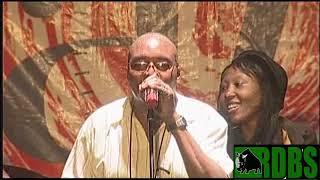 Super Mazembe - Kasongo Live