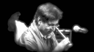 Jagjit Singh - Meri Tanhaiyon - Live in Atlanta 2009
