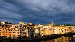 #119. Флоренция (Италия) (очень классно)(Самые красивые и большие города мира. Лучшие достопримечательности крупнейших мегаполисов. Великолепные..., 2014-07-01T02:14:07.000Z)