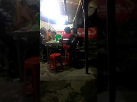 Di Parhusor Ni Kapal...di Kode Partukkoan Ari Sinaga Jaln Peteran Krakatau Sinaga Hp 081269798903
