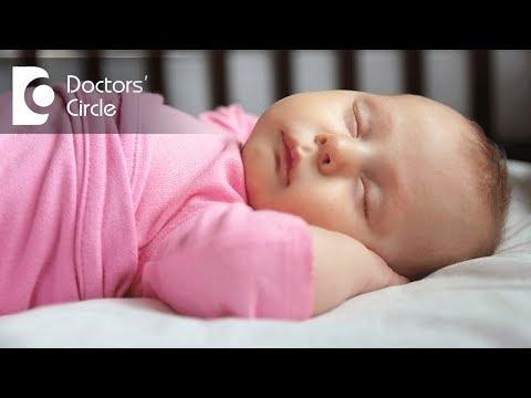 Is It Normal For A Newborn To Breathe Fast? - Dr. V Prakash Of Cloudnine Hospitals