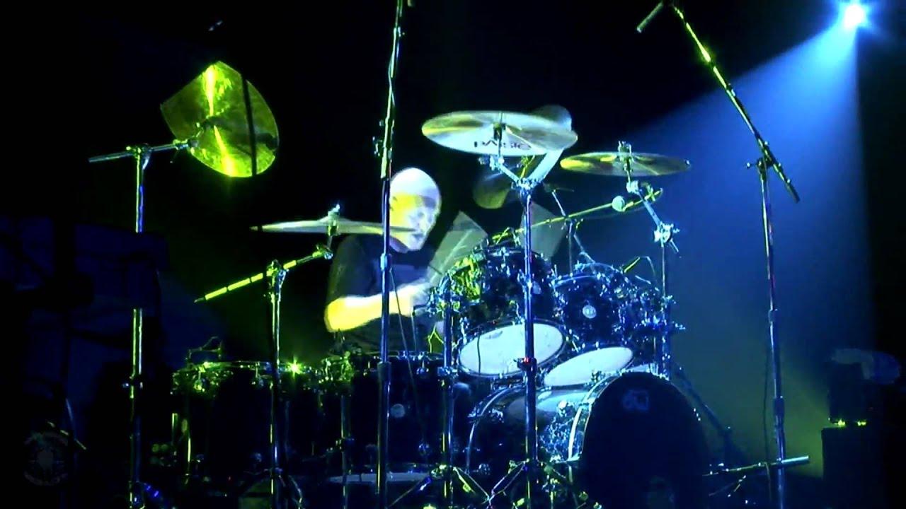 Drum Set Wallpaper Hd Ac Dc Chris Slade Tom Jones The Firm Asia Ac Dc Drum
