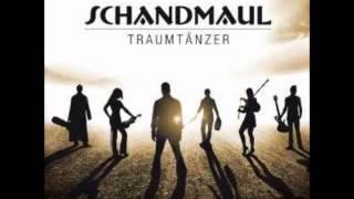 """Schandmaul - Traumtänzer - """"Traumtänzer"""""""