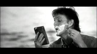 Paul McCartney   No Other Baby   Official Music Video   HD