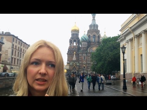 Сайт знакомств  Санкт-Петербург (СПБ): бесплатные