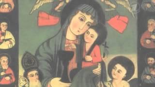 Хочу знать. 09.07.2012. Христианство в Армении.