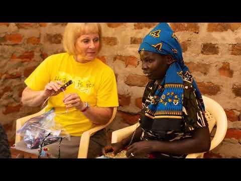 Wheels for Kenya Prayer Requests
