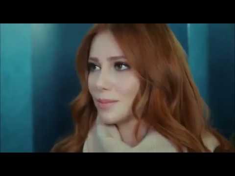 Любовь напрокат турецкий сериал на русском языке 27 серия на русском языке