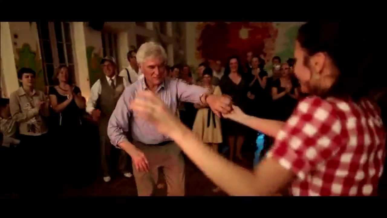 rock n roll tanzen berlin