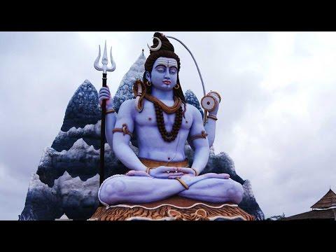 Vishwanathashtakam Full Song With Lyrics | Most Powerful Shiva Mantra | Must Listen