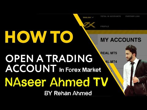 how-to-open-an-account-in-exness-forex-trading-broker-|-ra-forex-tutorial-in-hindi-and-urdu