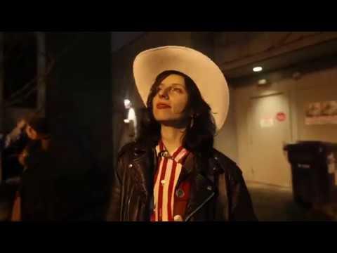 FEELS - Car (Official Video)