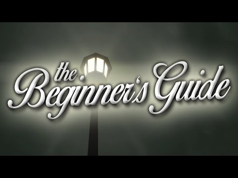 INCREDIBLE EXPERIENCE | The Beginner's Guide