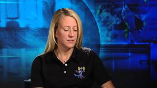 Expedition 36/37 Mission Overview