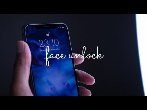 Face Unlock Magisk Module For Android 8 1