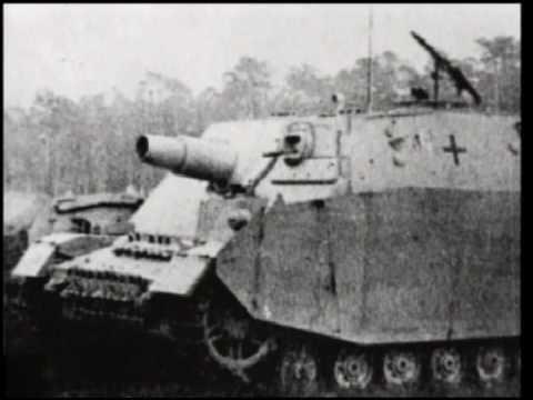 Brummbar 44