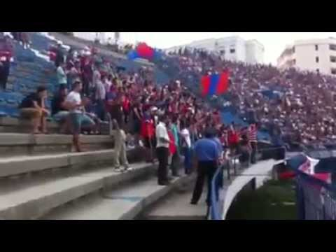 vllaznia ultras video watch HD videos online without