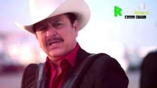 Radiulo Free Mexican Music
