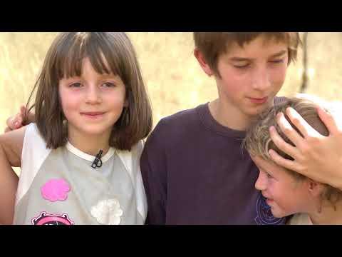 Kuća od srca, četvrta sezona, šesta epizoda, porodica Veljović 01