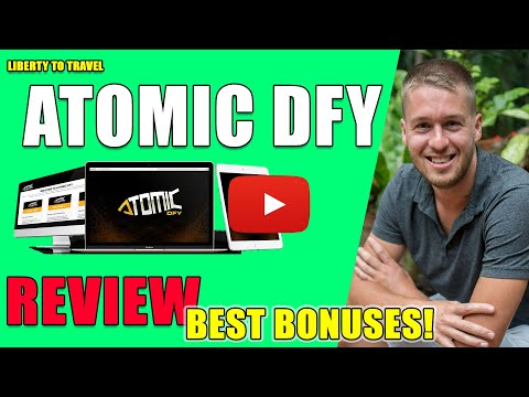 atomic-dfy-review---🛑-stop-🛑-you-1001%-have-to-watch-this-📽-before-buying-👈