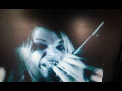 ADGAR -  Heavy Metal 2008 (Ángel Rubin) Official  Videoclip