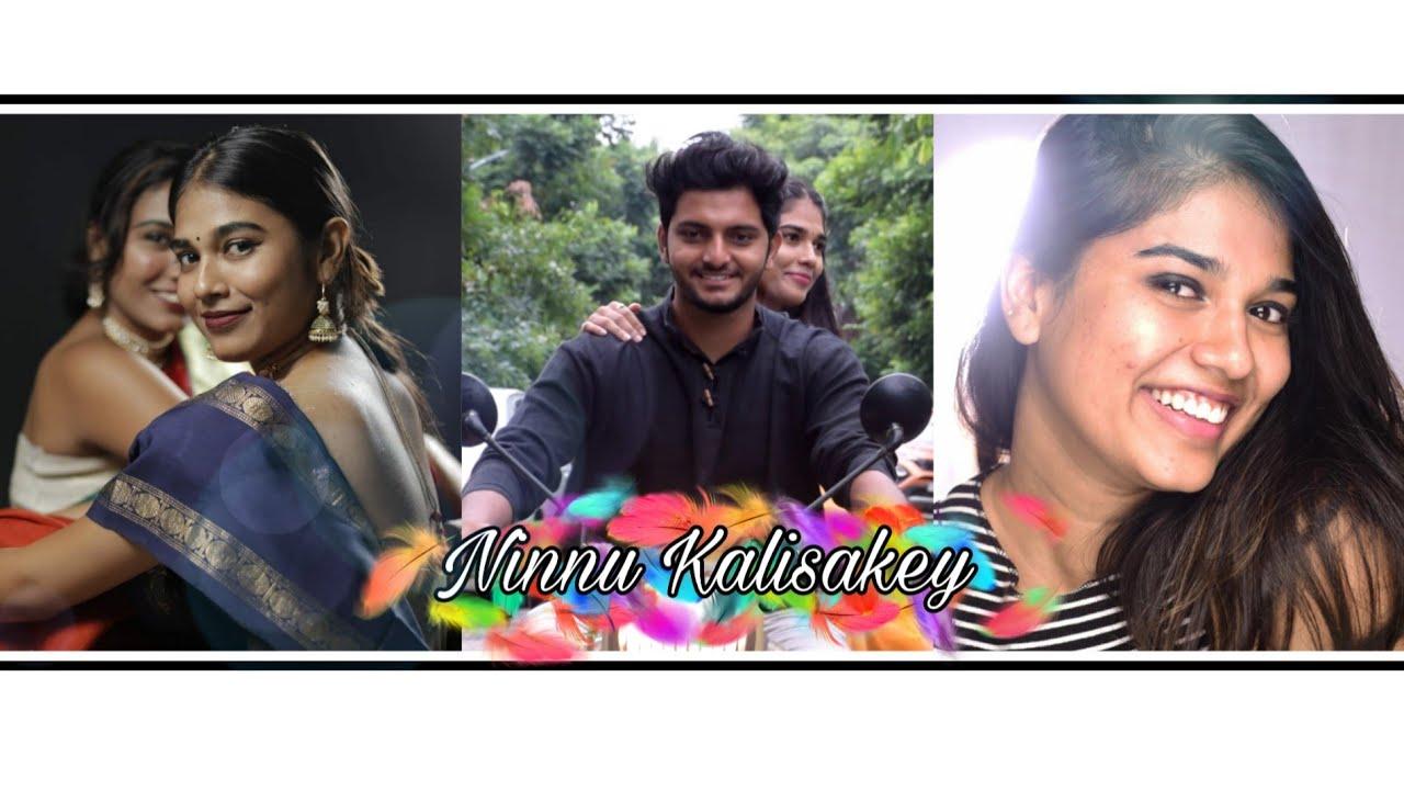Ninnu Kalisakey Telugu Short Film 2020 By Pruthvi Varma