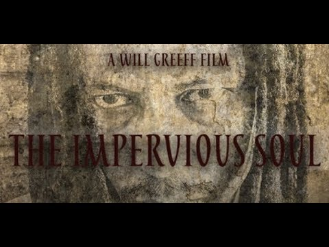 Download The Impervious Soul Review