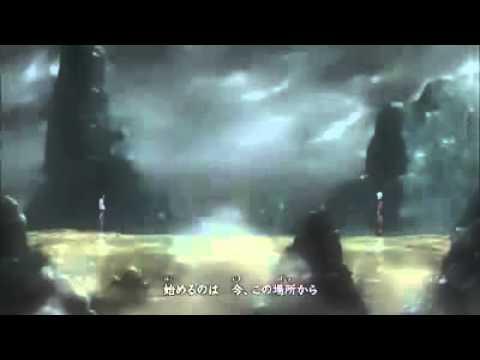 Hyper Act - Impian ( NARUTO SHIPPUDEN ENDING 21 )