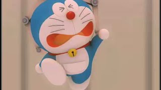 vuclip Doraemon Official 3D Shorts