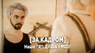 видео Блог Владимира Савельева