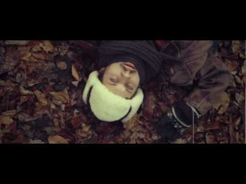 Fire/Works Grand Voyageur (Official video)
