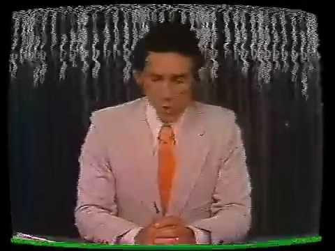Jornal Bandeirantes - Edição Local 1979