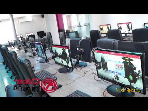 Cyber Arena | Internet Cafe Πάτρα,Καφέ,Ροφήματα,Σνακ,Αναψυκτικά,Σάντουιτς,Τοστ