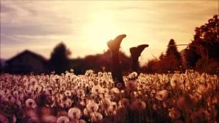 Ellie Goulding - Burn (Mat Zo Remix) [Edit]