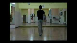 ballo di gruppo 2012-munted remix -social group coreografia di enzobisbal
